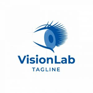Vision Lab Logo