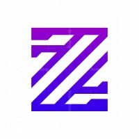 Z Technology Logo