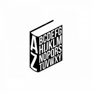Az Books Logo