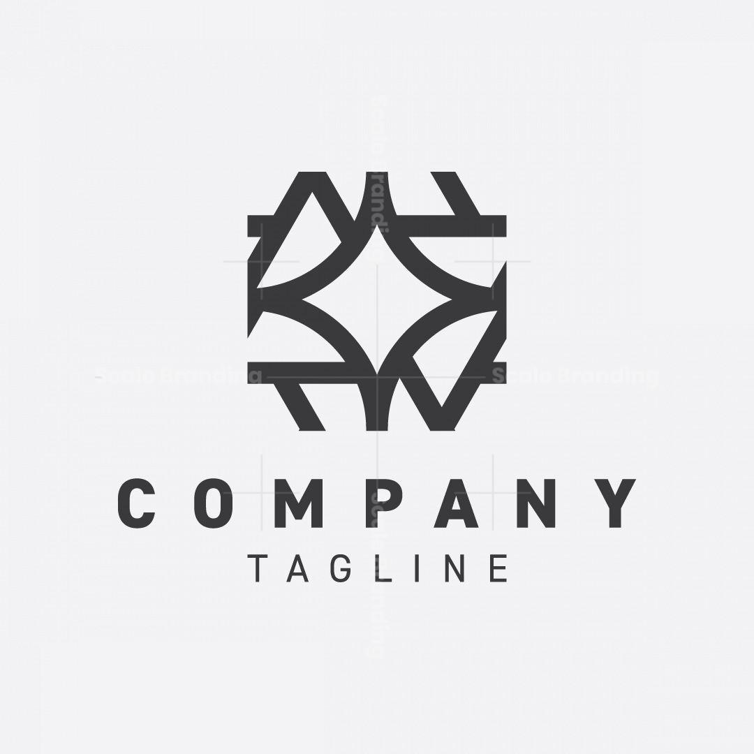 Diamond Photography Logo