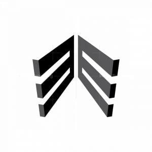 Ee Building Logo