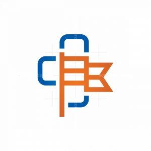 Flag Medical Logo