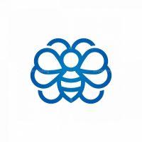 Brain Mind Bee Logo
