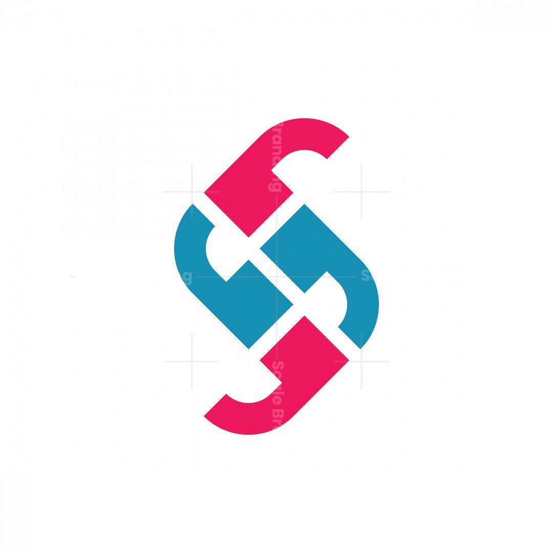 S Quotes Logo