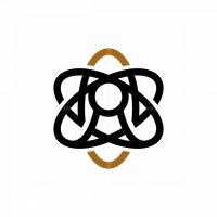Science Bee Logo