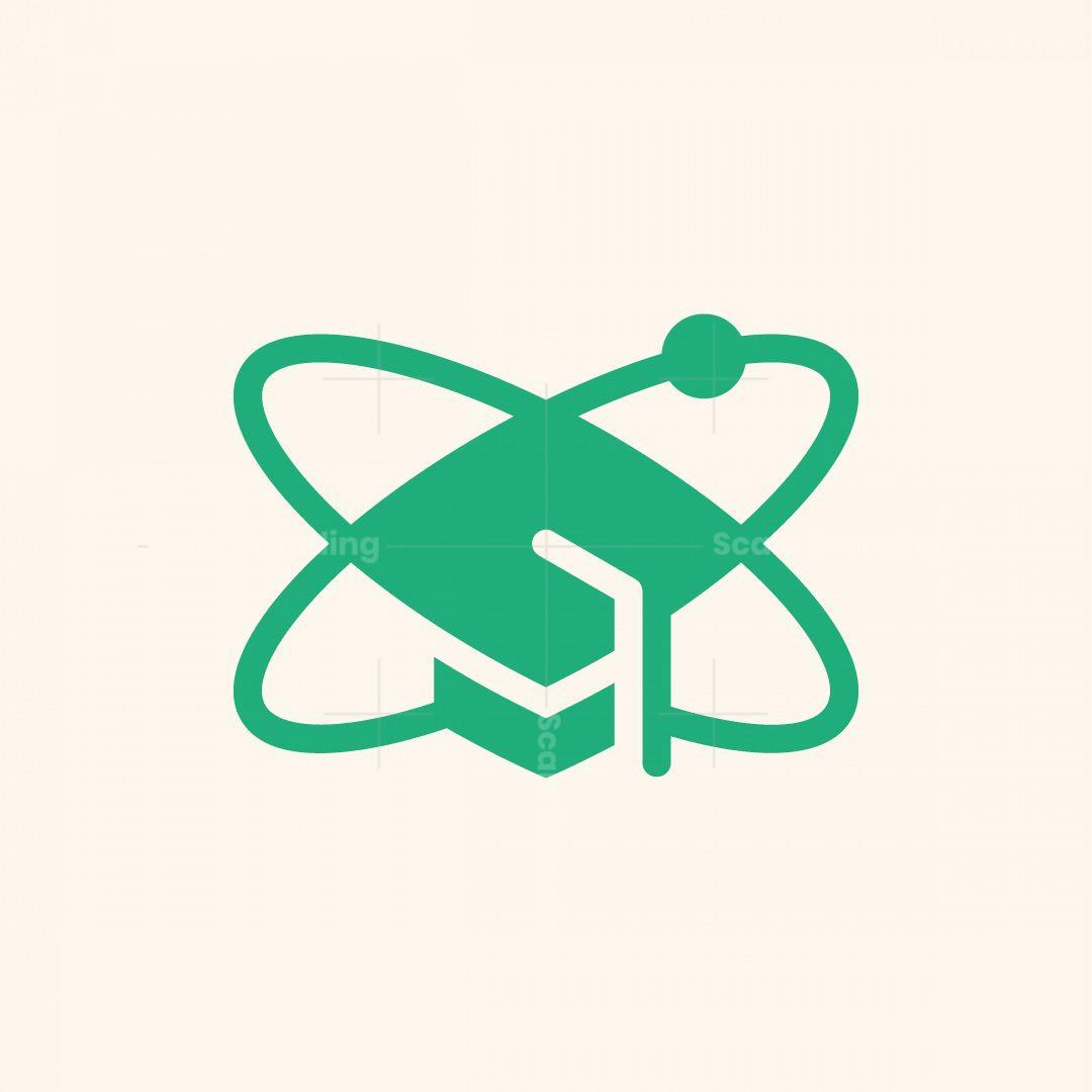 Science Education Logo