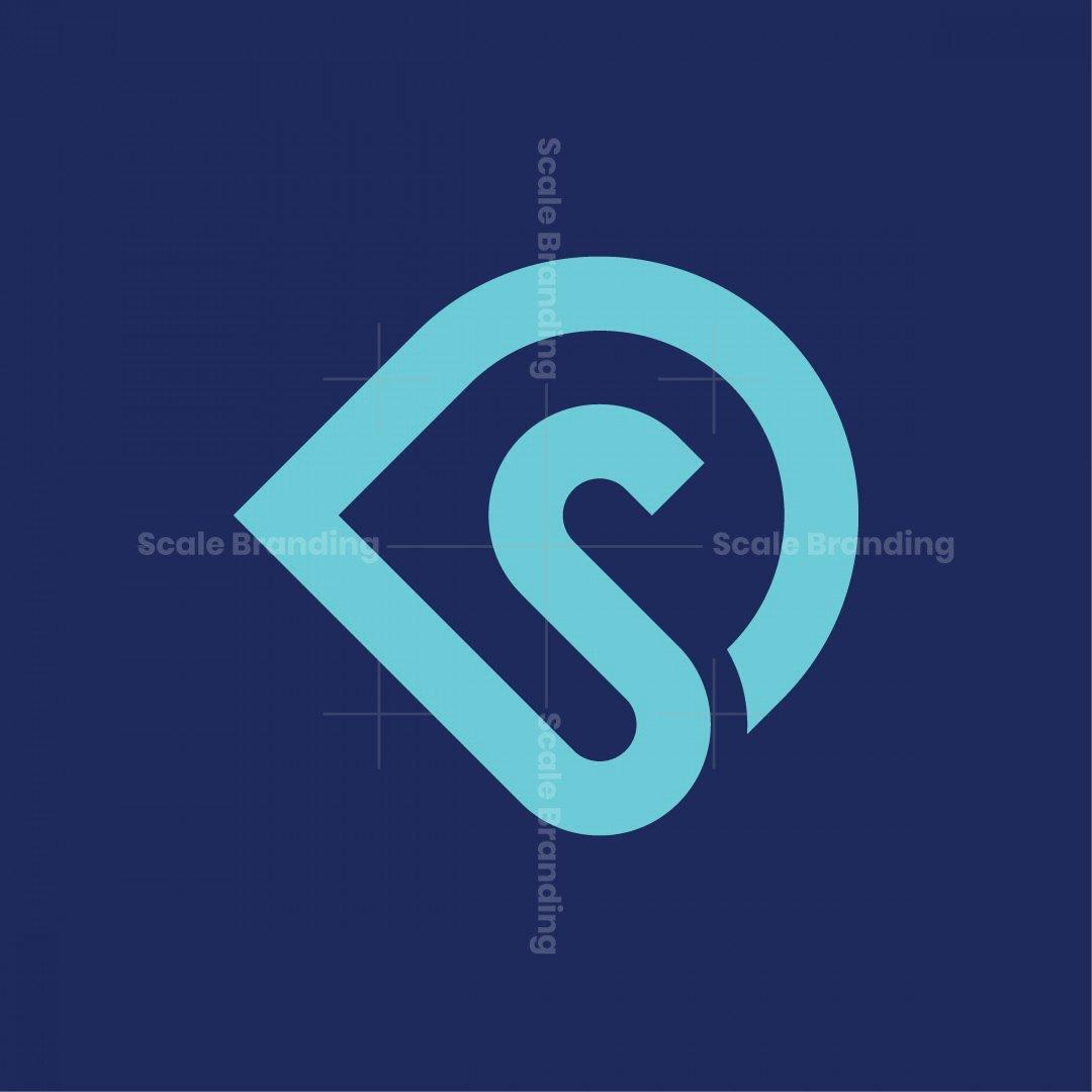 Sd Ds Logo