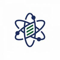 Science Paper Logo