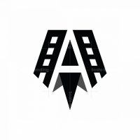 Aaa Filmstrip Logo