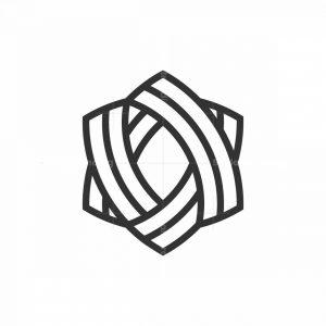 Av Star Letters Logo