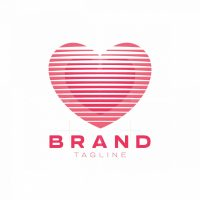 Blind Love Logo