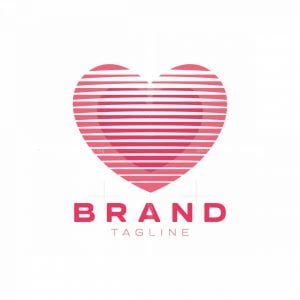 Blind Love Logo