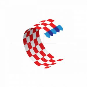 C Croatia Logo