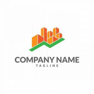 City Trading Logo