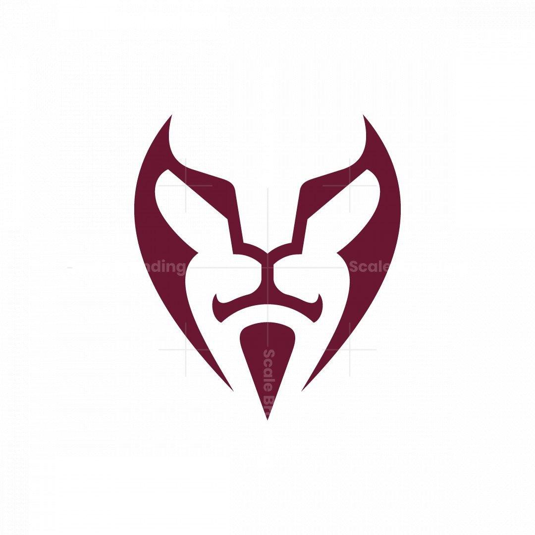 Classy Lion Logo
