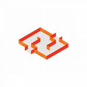 Cool Z Maze Logo