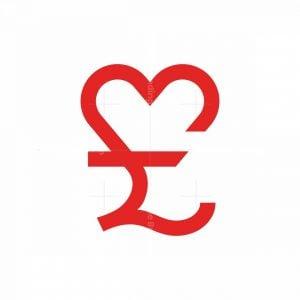 Creative Fundraising Logo