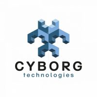 Cyborg Technologies Logo