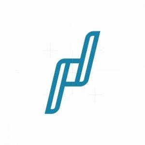 Dp Or Pd Logo