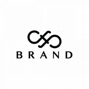Infinity Fhs Logo
