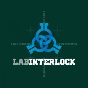 Lab Interlock Logo