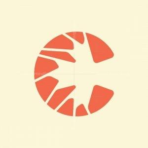 C Canada Logo