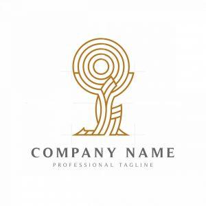Luxury Atlas Logo
