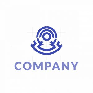On Cam Logo