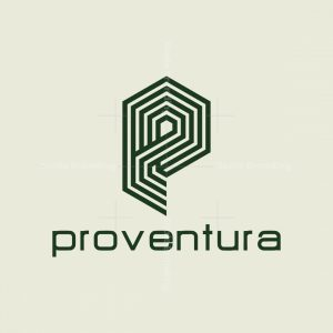 Proventura Logo