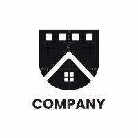 Home Film Logo