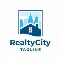 Realty City
