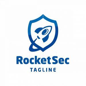 Rocket Sec Logo
