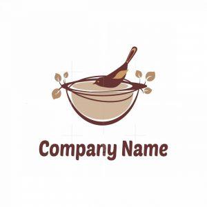 Bird Nest Logo