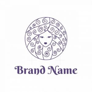 Natural Women Logo
