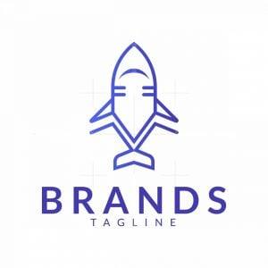 Shark Podcast Logo