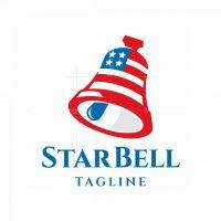 Star Bell Logo