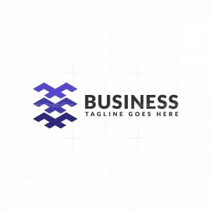 Three Bird Logo