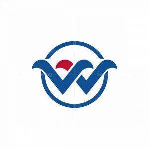 Will Slice Logo