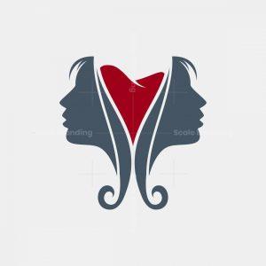 Wine Girl Logo