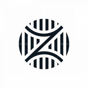Z Stylish Logo