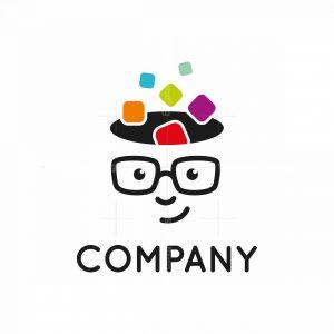 App Geek Logo