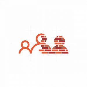 Build Family Logo