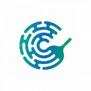 C Catering Logo