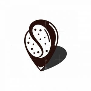 Coffee Point Logo