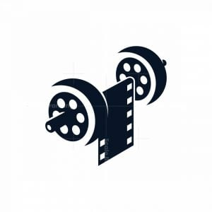 Fitness Media Logo