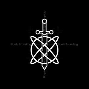 Global Sword Logo