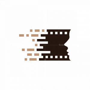 Human Movie Logo