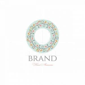 Neat Nest Artistic Logo