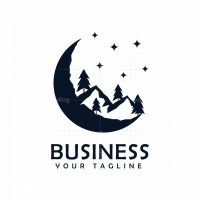 Night Adventure Logo