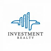 Investment Realty Logo